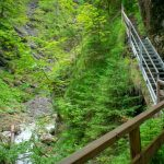 Мартулежки водопади