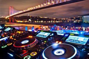istanbul-club