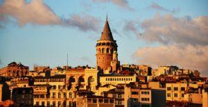 istanbul-galata-kulesi