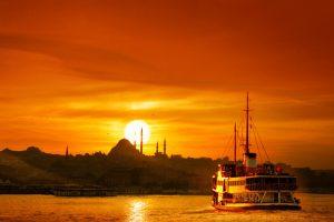 istanbul-sunset-940x626