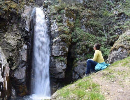 Фотински водопади | Светоглед