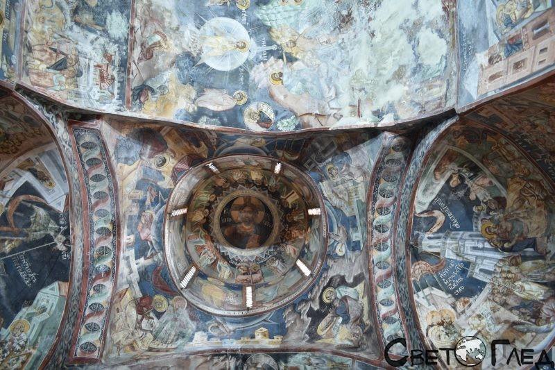 Погановски манастир
