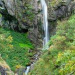 Овчарченски водопад