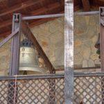Ресиловски манастир
