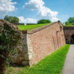 Белградска крепост и парк Калемегдан