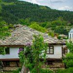 Село Долен, Родопи