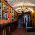 Slovak pub, Братислава