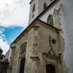 Катедрала Св. Мартин, Братислава