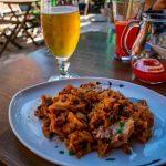 Ресторант Арте, с. Бистрица