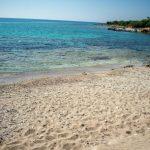 Ланда, Кипър
