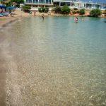 Пернера Бийч, Кипър