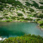 Кралевдворски езера