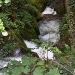 Смоларски водопад