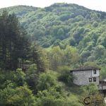 село Косово