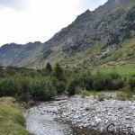 Каньонът на Урдина река