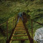 Пещера Голяма Гарваница